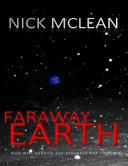 Faraway Earth