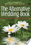 The Alternative Wedding Book