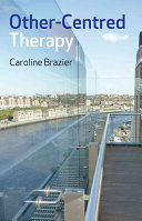 Other Centred Therapy
