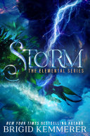 Storm Pdf/ePub eBook