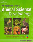 An Illustrated Guide to Animal Science Terminology: With Interactive ...