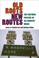 Pdf Old Roots, New Routes