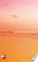 Sargassomeer  : Roman