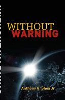 Pdf Without Warning