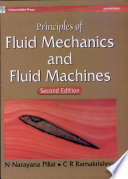 Principles Of Fluid Mechanics And Fluid Machines (second Edition)