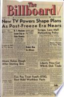 8 maart 1952