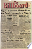 Mar 8, 1952