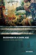 Pdf Buddhism in a Dark Age