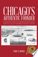 Chicago S Authentic Founder