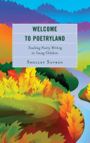 Welcome to Poetryland