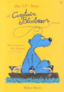 Pdf The 13 1/2 Lives of Captain Bluebear