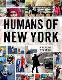 Humans of New York Pdf/ePub eBook