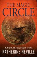 The Magic Circle Pdf/ePub eBook