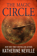 Pdf The Magic Circle