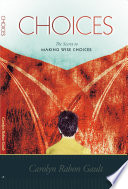 Choices Book PDF