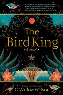 The Bird King [Pdf/ePub] eBook