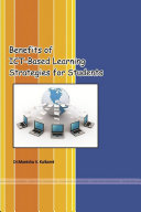 BENEFITS OF ICT BASED LEARNING STRATEGIES FOR STUDENTS