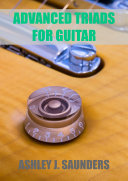 Advanced Triads for Guitar