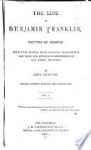 The Life Book PDF