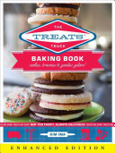 Treats Truck Baking Book (Enhanced), The