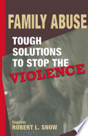 Family Abuse Book
