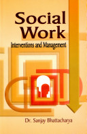 Social Work Interventions And Management