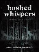 Pdf Hushed Whispers