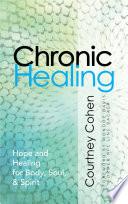 Chronic Healing
