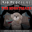 Pdf Sir Percival and the Nightmare