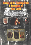 Pdf Evidence of the Crucifixion, Death and Resurrection of Jesus Christ