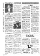 Revue du Liban et de l'Orient arabe