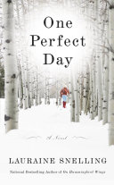 Pdf One Perfect Day Telecharger