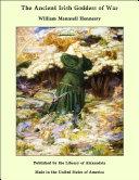 The Ancient Irish Goddess of War [Pdf/ePub] eBook