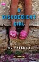 A Disobedient Girl [Pdf/ePub] eBook