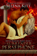 Pdf The Surrender of Persephone Telecharger
