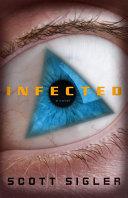 Infected Pdf/ePub eBook