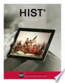 HIST  Student Edition Book PDF