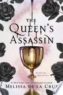 The Queen s Assassin Book PDF