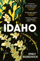 Idaho [Pdf/ePub] eBook