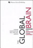 The global brain. Creare innovazione nel mercato aperto