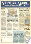 20 aug 1990