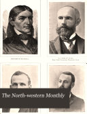 The North western Monthly
