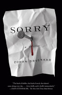 Sorry [Pdf/ePub] eBook