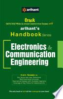 Handbook Series of Electronics   Communication Engineering