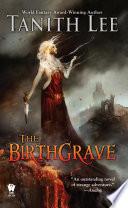 The Birthgrave Book