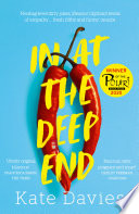 In at the Deep End Book