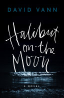 Pdf Halibut on the Moon Telecharger