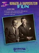 Rodgers and Hammerstein Fun
