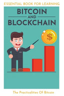 Essential Book For Learning Bitcoin And Blockchain
