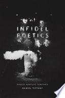 Infidel Poetics